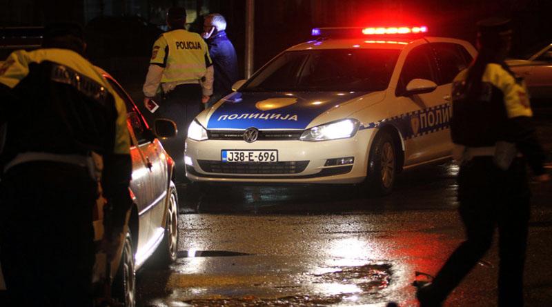 Photo of DOBOJ: Nestale dvije trinaestogodišnje djevojčice, policija ih intezivno traži