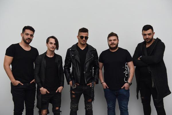 Photo of Lapsus band ponovo u Doboju !