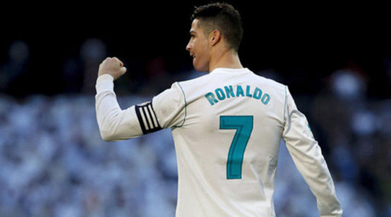 Photo of Rekord: Ronaldo prelomio, napušta Real Madrid!
