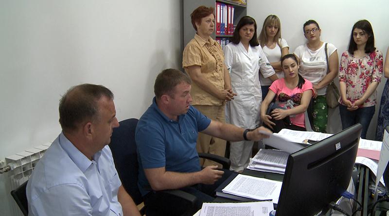 Photo of Upitna radna mjesta dobojskih farmaceuta zbog Pravobranilaštva RS