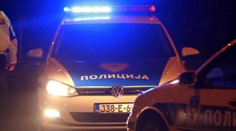 Photo of U saobraćajnoj nesreći kod Doboja jedna osoba poginula, dvije povrijeđene