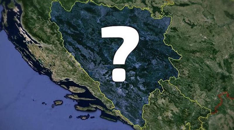 Photo of BiH neće ispoštovati rok: Dodatna pitanja EK bez odgovora