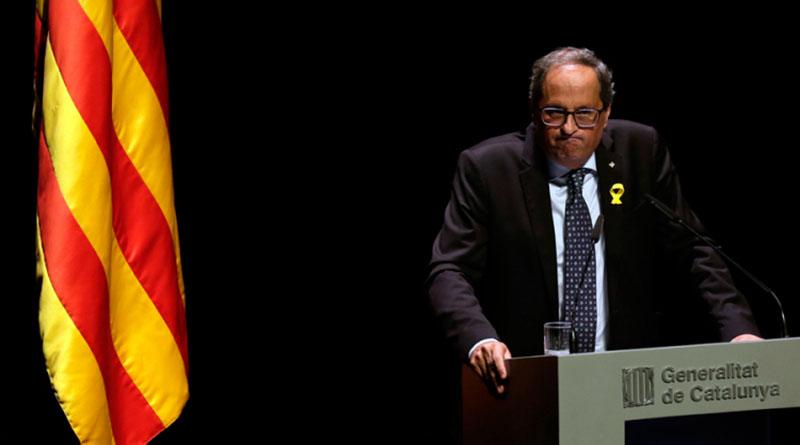 Photo of Katalonci ponovo žele otcjepljenje, čeka se reakcija Madrida