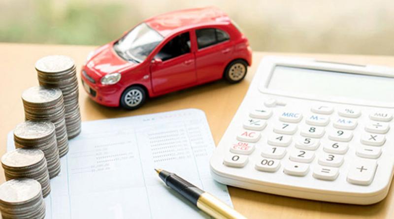 Photo of Pojeftinjuje registracija vozila: Polisa umanjena za 10%