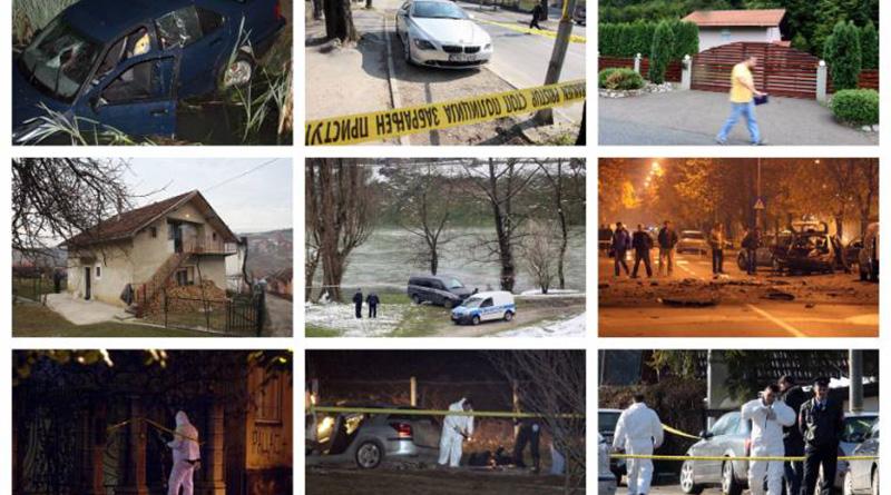 Photo of Ubistva koja su potresla Srpsku: Većina teških zločina i dalje nerasvijetljena