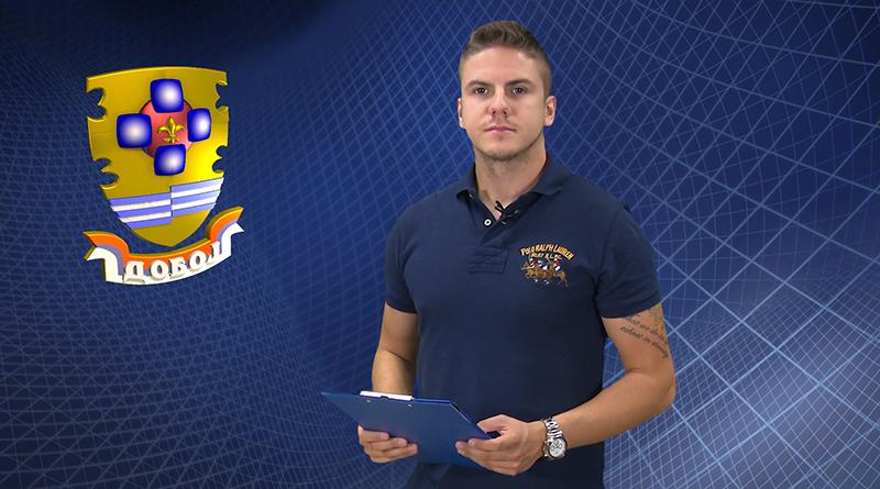 """Photo of Emisija """"Aktuelno u Doboju"""" na RTV Doboj i TV K3"""