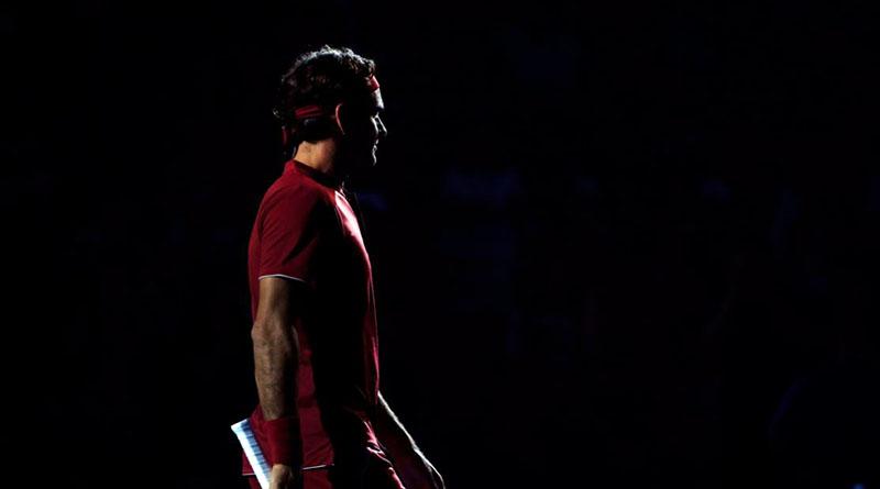 Photo of Senzacionalni Milman srušio Federera i sprečio klasik sa Novakom!