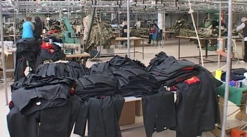 Photo of Dobojski tekstilci šiju za Italijane