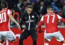 Zvezdi gol na časnom oproštaju, PSŽ i Redsi idu dalje
