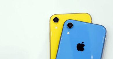 iPhone XR – najbolji najgori iPhone [podcast, foto]