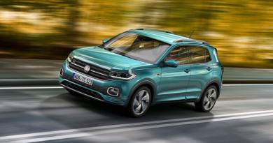 VW počeo prodaju svog najmanjeg SUV-a u Evropi