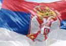 Proslava Dana državnosti Srbije
