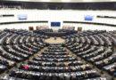 Evropski parlament podržao upotrebu kanabisa u medicinske svrhe