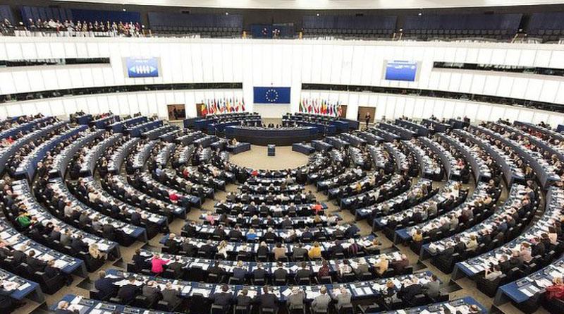 Photo of Evropski parlament podržao upotrebu kanabisa u medicinske svrhe