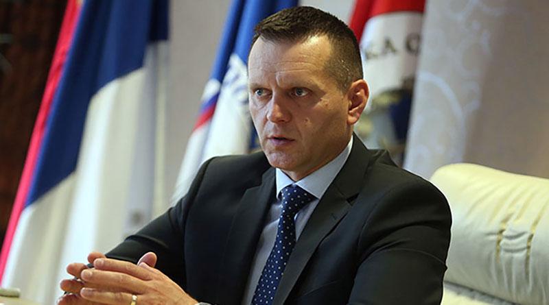 """Photo of Lukač: Politički lešinari zloupotrijebili slučaj """"Dragičević"""""""