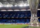 Liga Evrope: Čelsi, Napoli, Benfika i Inter slavili u gostima