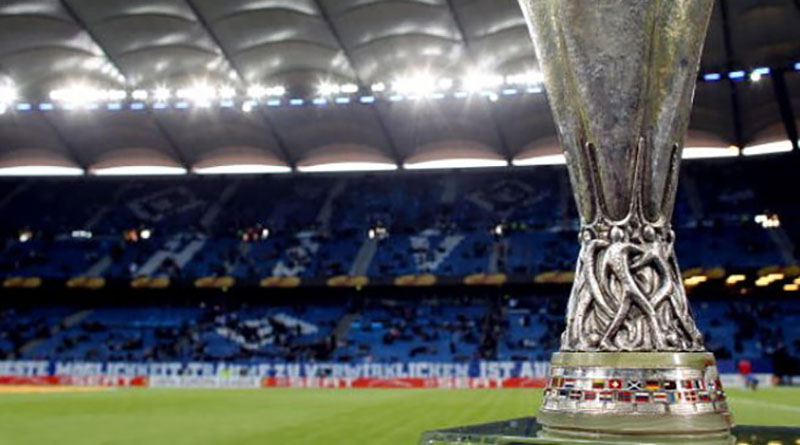 Photo of Liga Evrope: Čelsi, Napoli, Benfika i Inter slavili u gostima