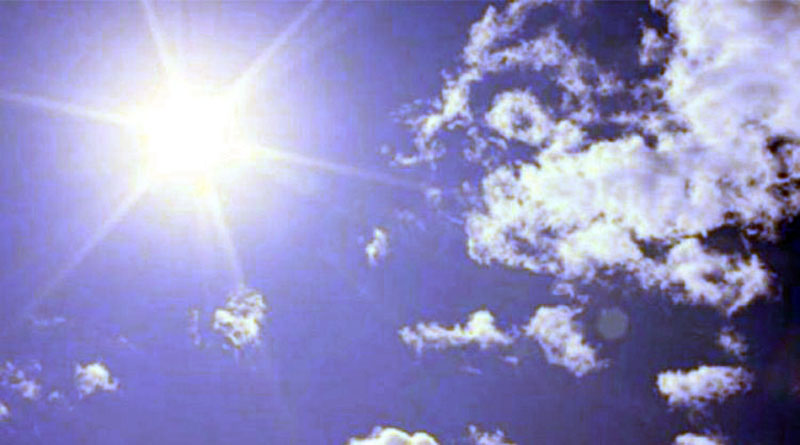 Photo of Danas u BiH pretežno sunčano