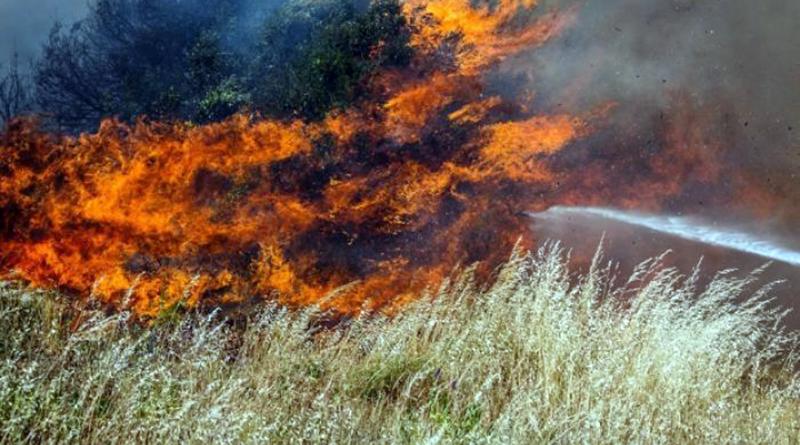 Photo of DOBOJ: Jedno lice smrtno stradalo prilikom paljenja niskog rastinja na zemljišnoj parceli