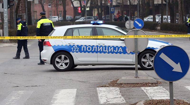 Photo of DOBOJ: U krugu firme pronašli beživotno tijelo radnika