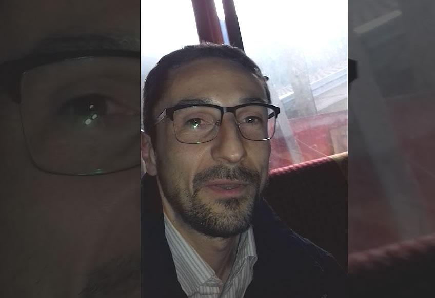 Photo of Ubijen serijski ubica Edin Gačić