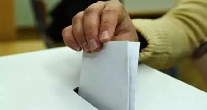 Photo of DOBOJ BIRA GRADONAČELNIKA: Otvorena sva biračka mjesta