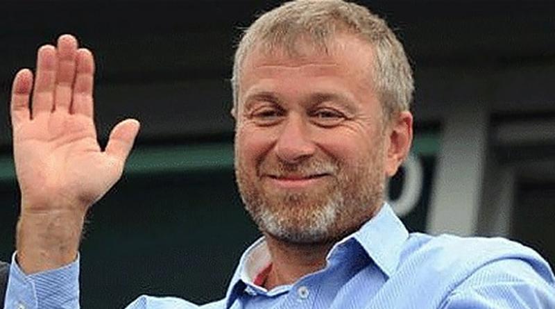 Photo of Abramovič prodaje Čelsi za tri milijarde evra?