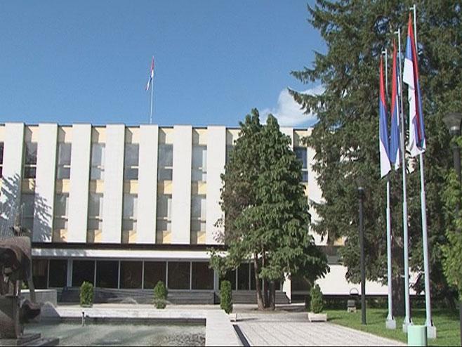Photo of Čubrilović danas sa delegacijom ruske Dume