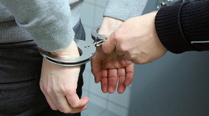 Photo of Doboj: Uhapšen pijani pješak