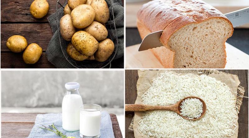 Photo of U RS u proteklih godinu dana hrana skuplja do 80%