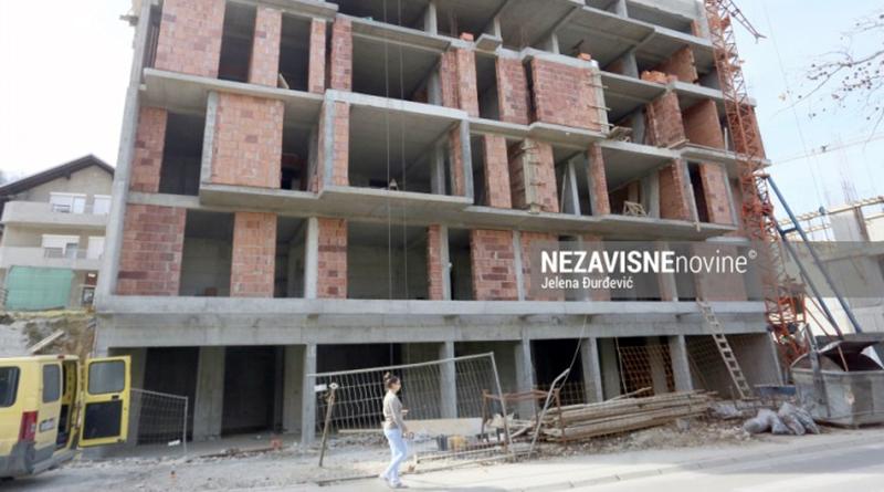 Photo of Dobojlija peta žrtva na radu za pola godine