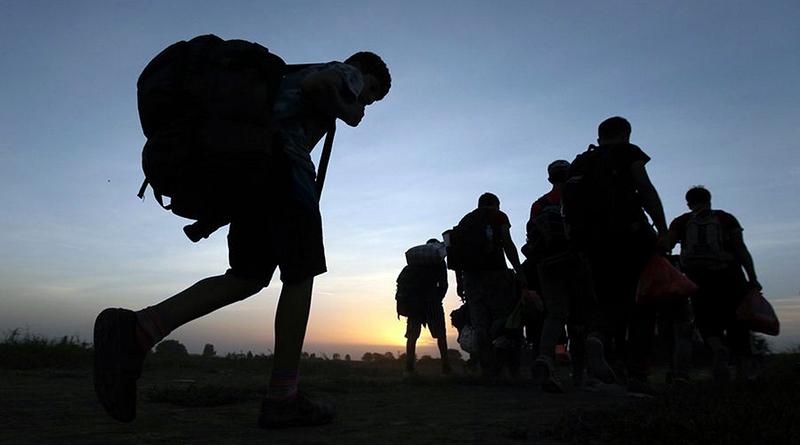 Photo of FORUM ZA BEZBJEDNOST GRAĐANA: Nova migrantska ruta ide preko Doboja