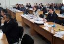Sedamnaesta redovna sjednica Skupštine grada Doboja