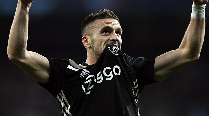 Photo of Liga šampiona: Ajaks eliminisao Real