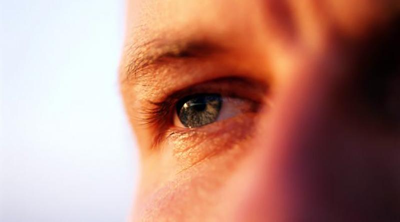 Photo of Besplatnim pregledima otrkiveno jedanaest slučajeva sa glaukomom u Domu zdravlja Doboj