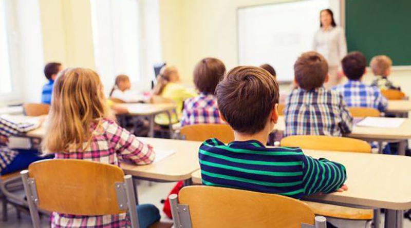 Photo of Doboj: Obavještenje za roditelje djece dorasle za prvi razred osnovne škole