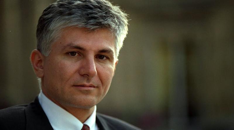 Photo of Godišnjica ubistva Zorana Đinđića