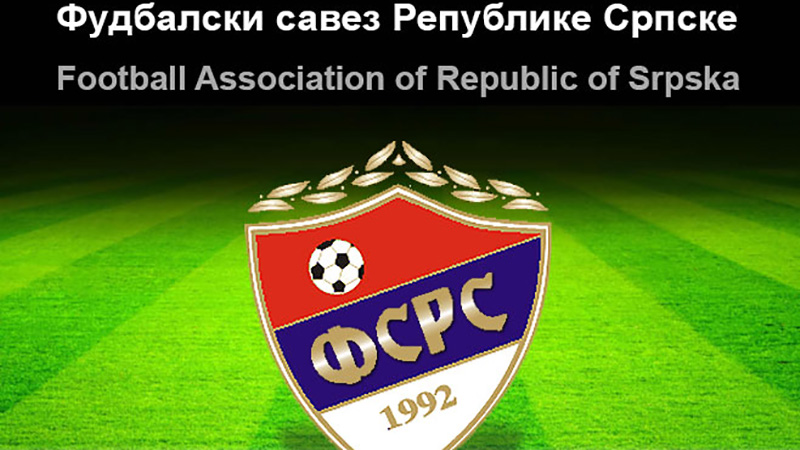 Photo of Prve utakmice polufinala Kupa Republike Srpske
