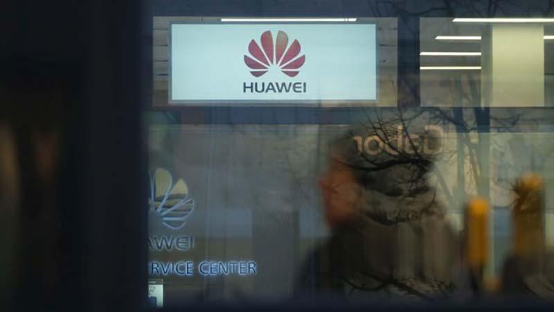 """Photo of Zeleno svjetlo za kinesku kompaniju, ali """"ograničeno"""""""