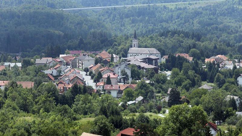 Photo of U Serenbeu je na cijeni ljubav prema prirodi, strast prema životu
