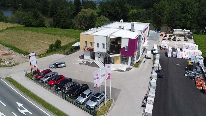 Photo of Duga Ideal proljetnom akcijom stimulira kvalitetniju gradnju