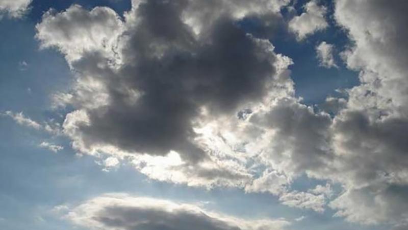 Photo of Vrijeme: Danas oblačno i malo hladnije