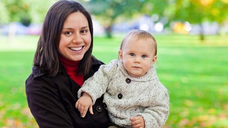 Photo of Danas počinje isplata dječijeg i materinskog dodatka