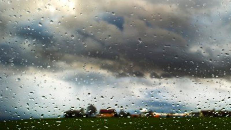 Photo of Vrijeme: Danas oblačno sa slabom kišom