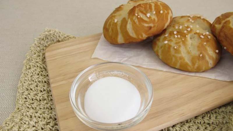 Photo of Ni šećer, ni masti: Ishrana sa puno natrijuma – najštetnija