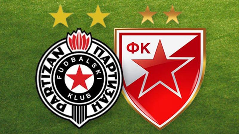 Photo of Zvezda dočekuje Partizan