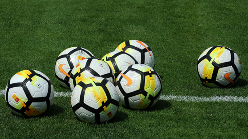 Photo of Danas utakmice Kupa GFS Doboj