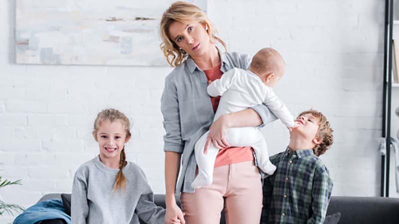 Photo of Fond za dječiju zaštitu RS: Sutra počinje isplata dječijeg i materinskog dodatka