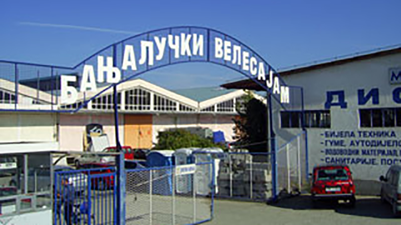 Photo of U Banjaluci počinje drugi Sajam sporta Srpske