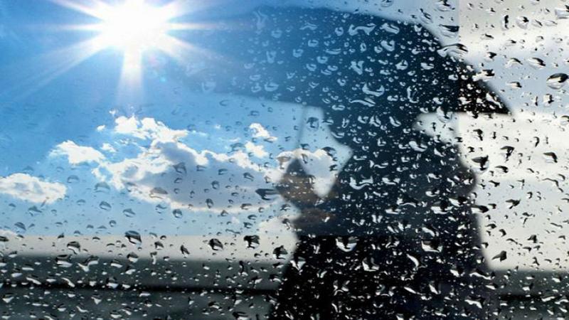 Photo of Vrijeme: Danas sunčano, kiša moguća u Hercegovini i na jugozapadu Krajine